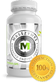 Best bodybuilder mass gain product