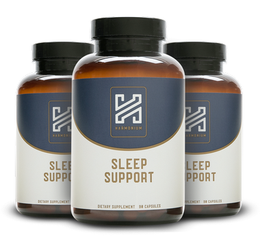 best sleep support product on sale