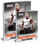 Complete Professional Guide on bodybuilding