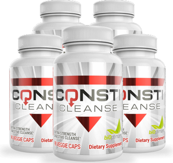 colon cleaner best product in usa