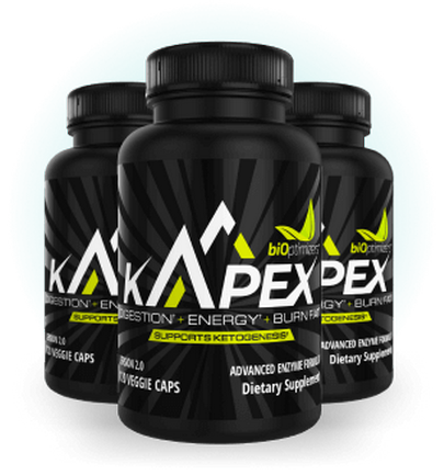 digestion and fat loss booster product
