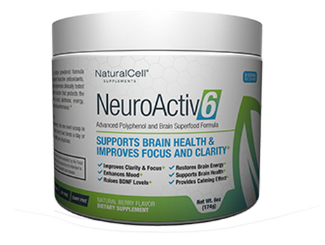brain and focus booster product on sale
